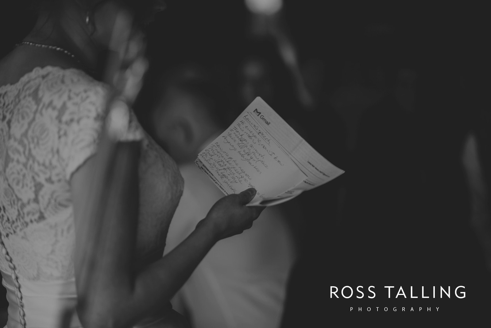 laura-matts-rosevine-hotel-wedding-photography-cornwall_0163