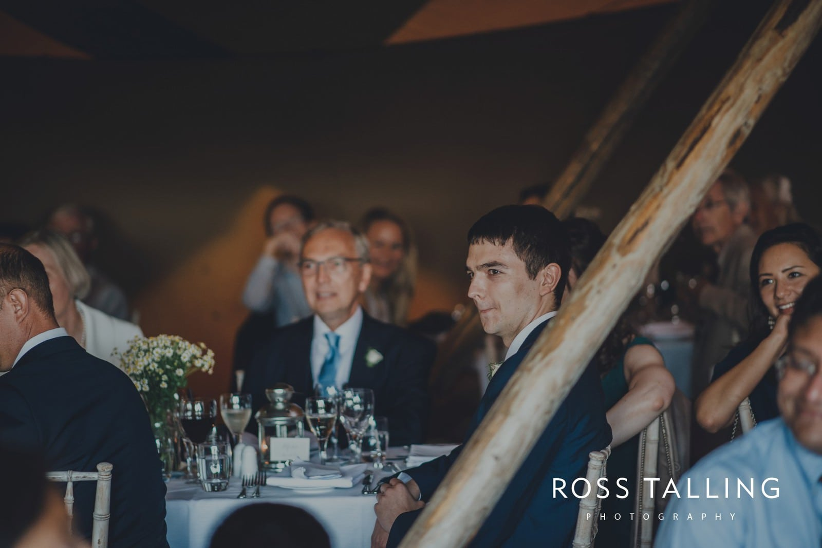 laura-matts-rosevine-hotel-wedding-photography-cornwall_0162
