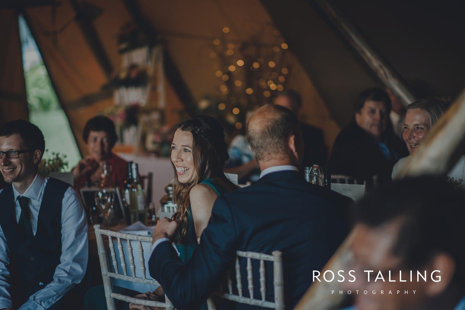 laura-matts-rosevine-hotel-wedding-photography-cornwall_0161