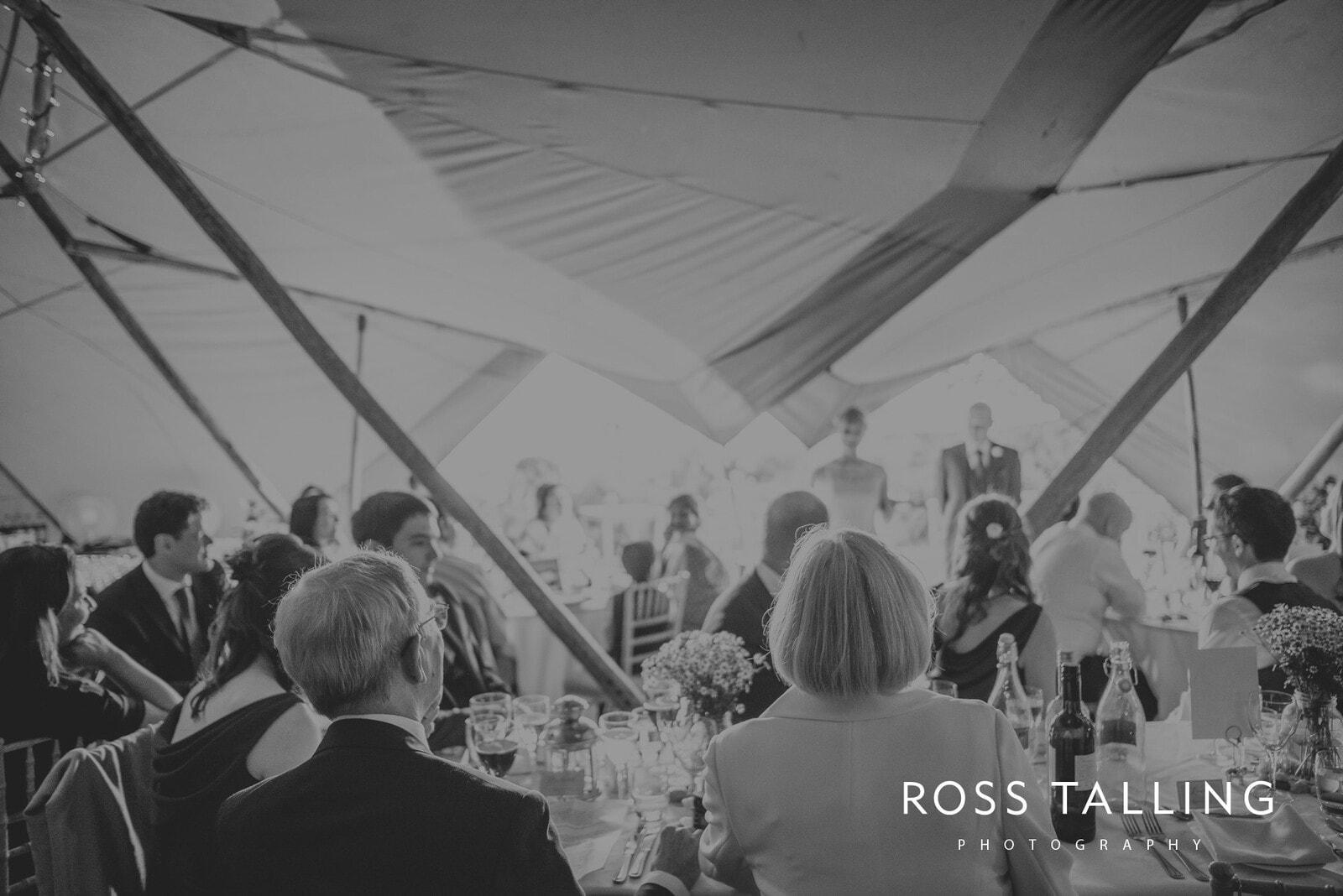 laura-matts-rosevine-hotel-wedding-photography-cornwall_0159