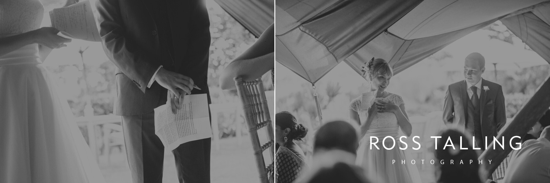 laura-matts-rosevine-hotel-wedding-photography-cornwall_0157