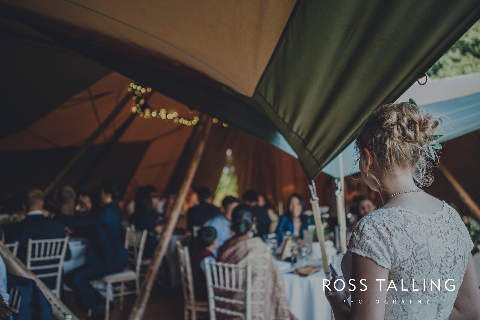 laura-matts-rosevine-hotel-wedding-photography-cornwall_0156