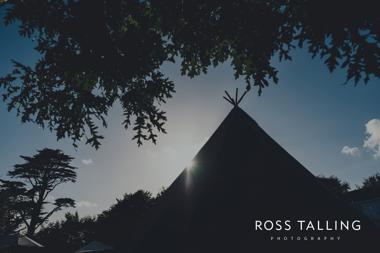 laura-matts-rosevine-hotel-wedding-photography-cornwall_0153
