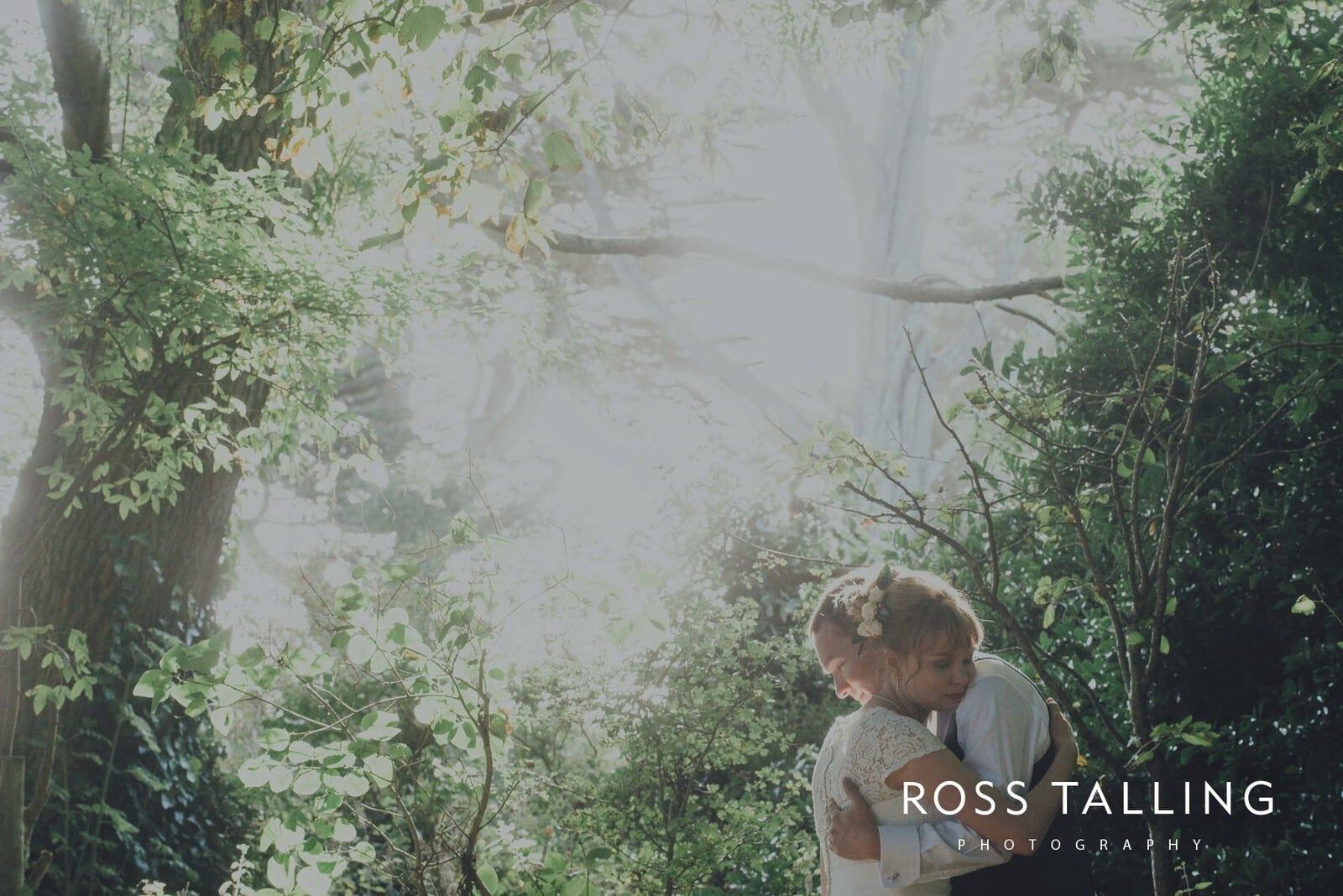 laura-matts-rosevine-hotel-wedding-photography-cornwall_0152