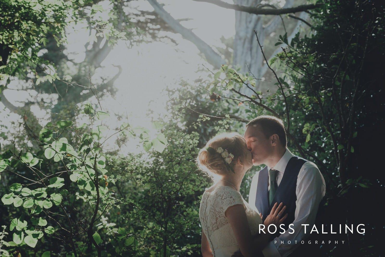 laura-matts-rosevine-hotel-wedding-photography-cornwall_0151