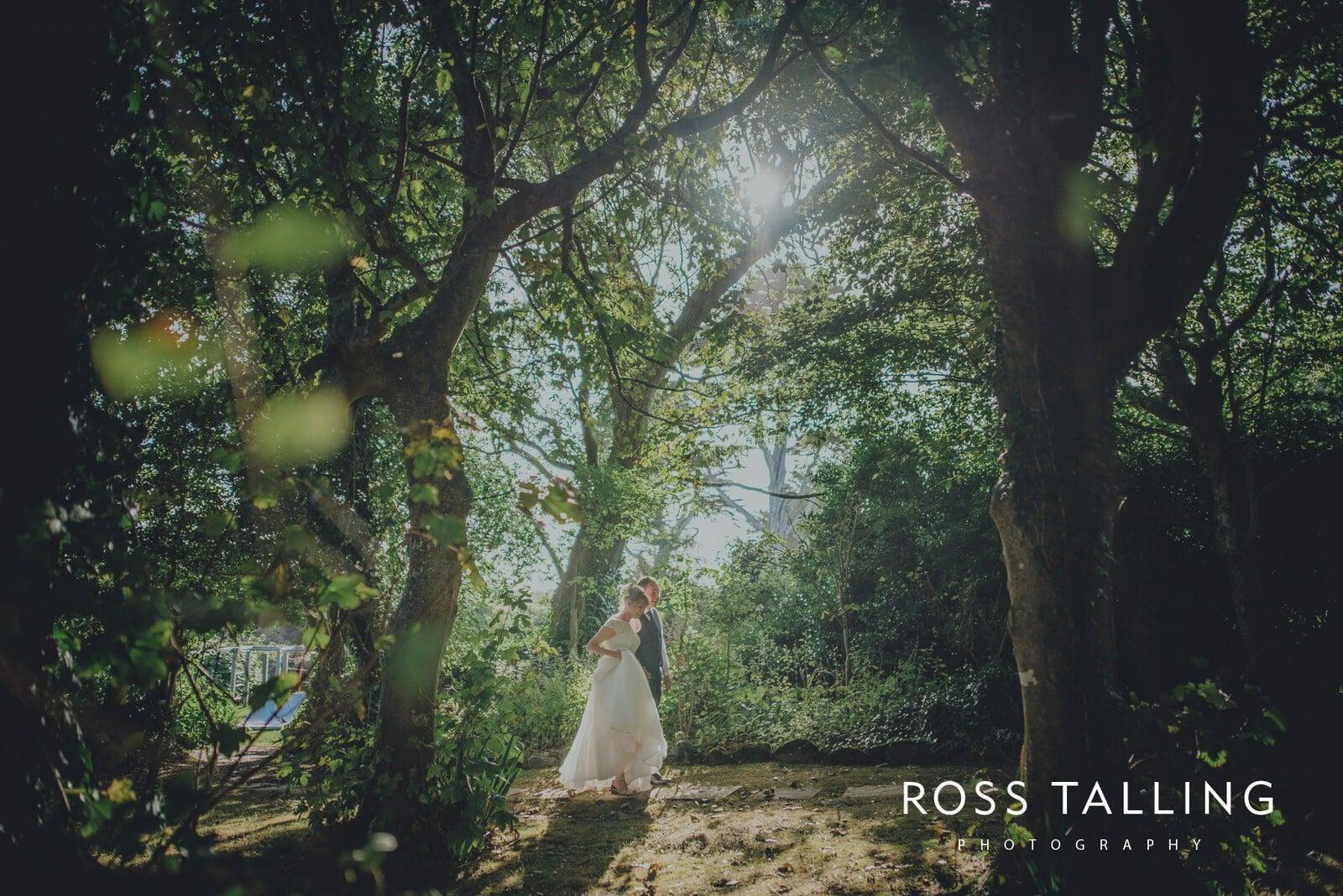 laura-matts-rosevine-hotel-wedding-photography-cornwall_0148