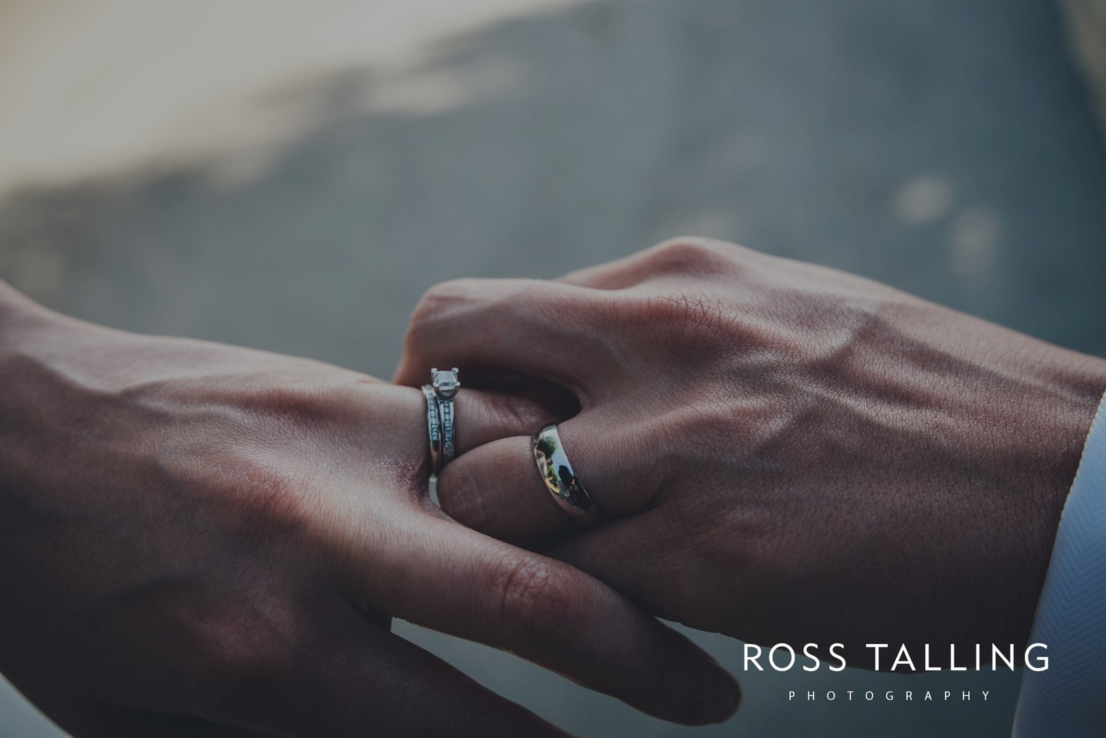laura-matts-rosevine-hotel-wedding-photography-cornwall_0145