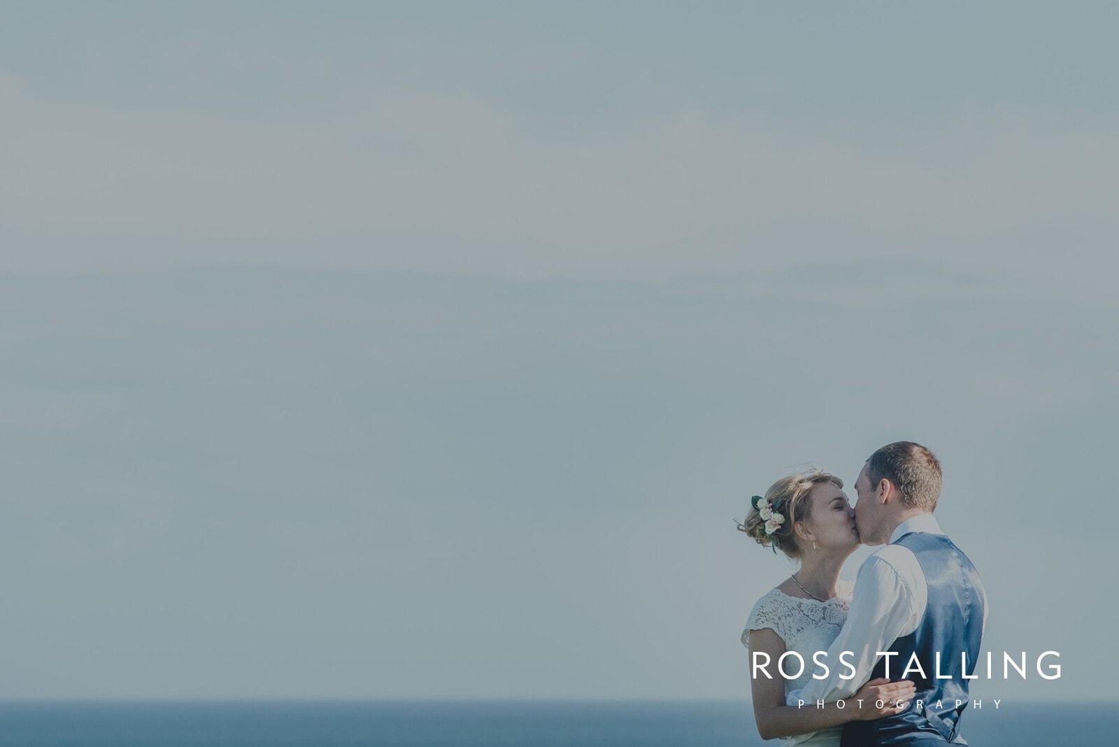 laura-matts-rosevine-hotel-wedding-photography-cornwall_0144