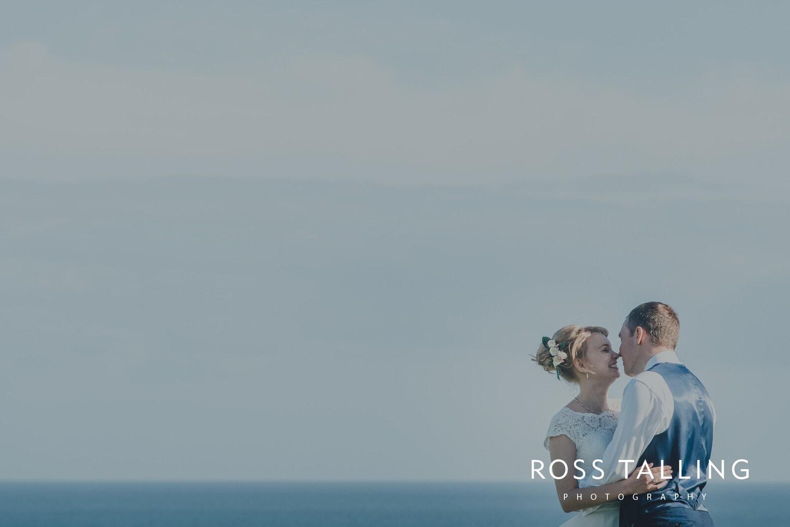 laura-matts-rosevine-hotel-wedding-photography-cornwall_0143