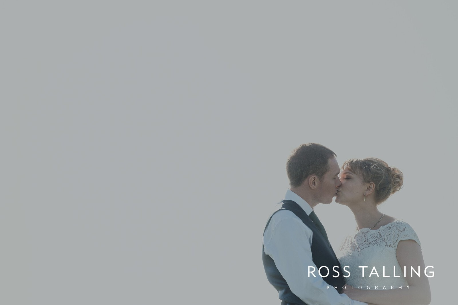 laura-matts-rosevine-hotel-wedding-photography-cornwall_0141