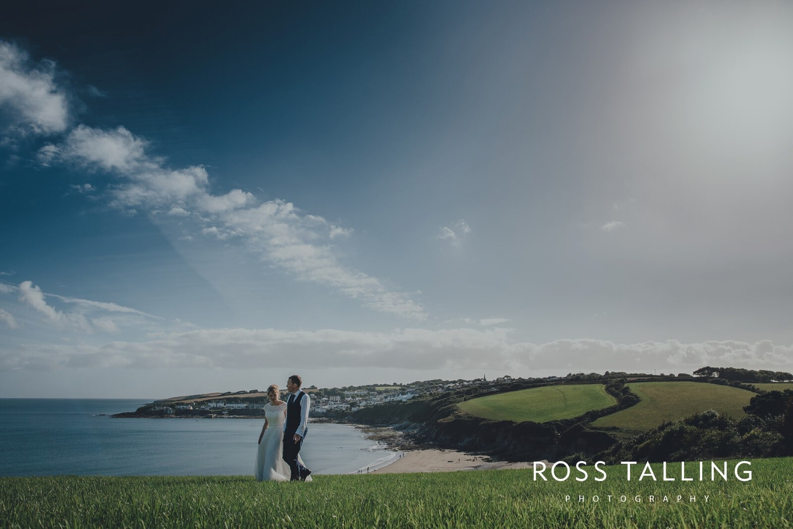laura-matts-rosevine-hotel-wedding-photography-cornwall_0138