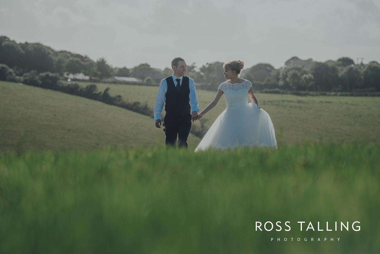laura-matts-rosevine-hotel-wedding-photography-cornwall_0137