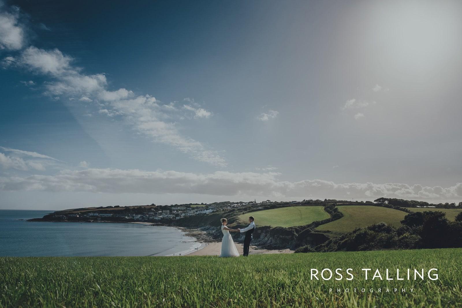 laura-matts-rosevine-hotel-wedding-photography-cornwall_0136