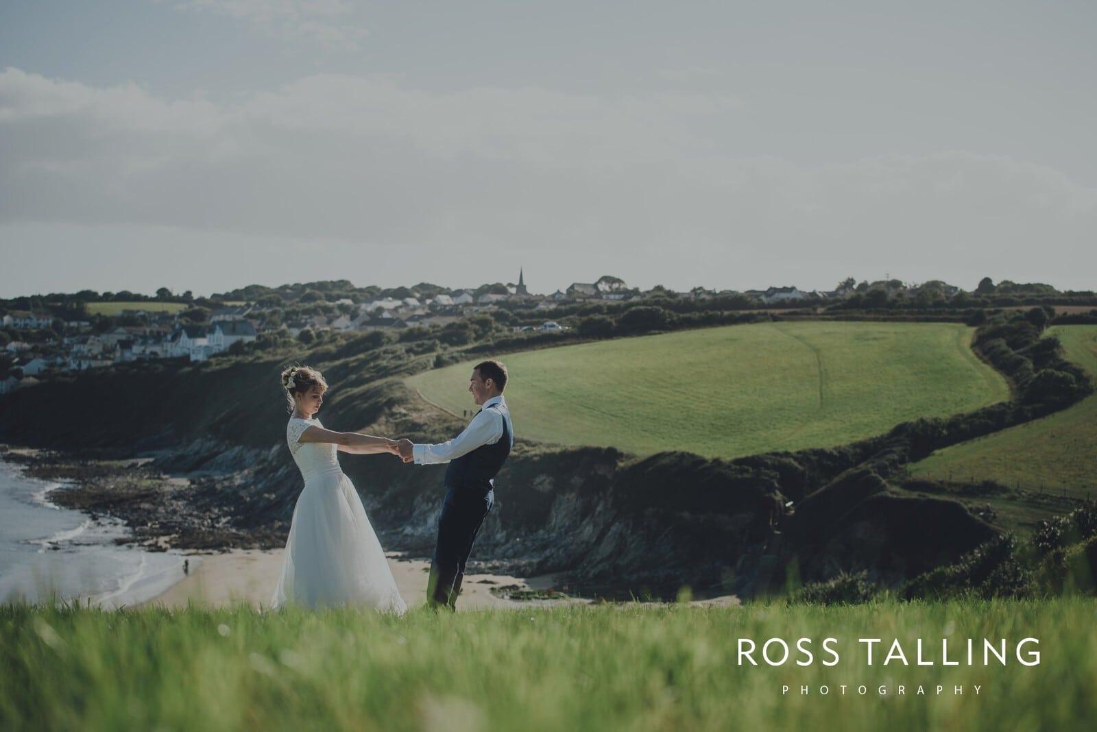 laura-matts-rosevine-hotel-wedding-photography-cornwall_0135