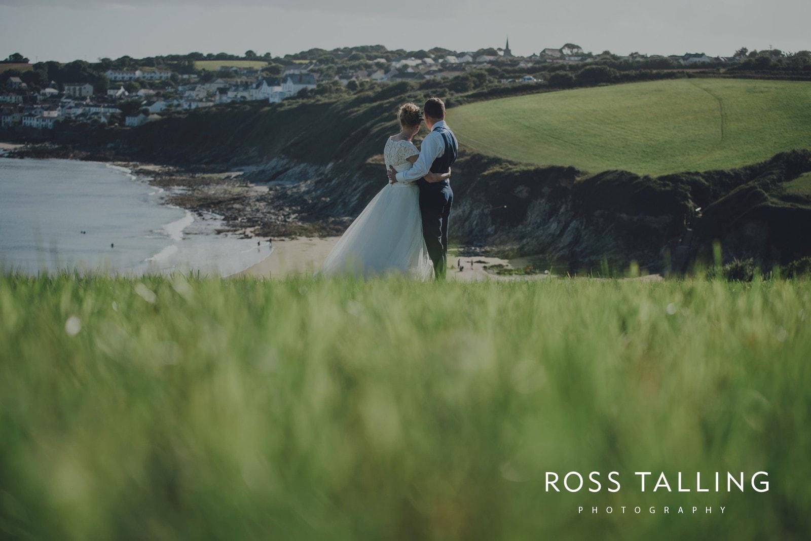 laura-matts-rosevine-hotel-wedding-photography-cornwall_0133