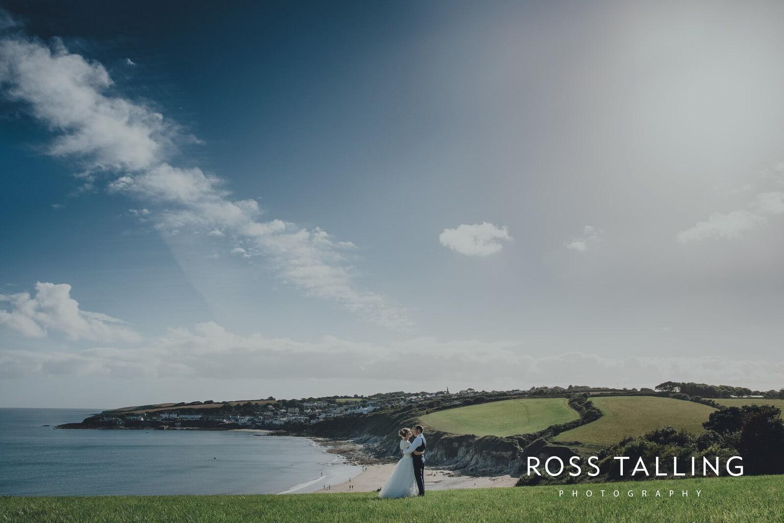 laura-matts-rosevine-hotel-wedding-photography-cornwall_0130
