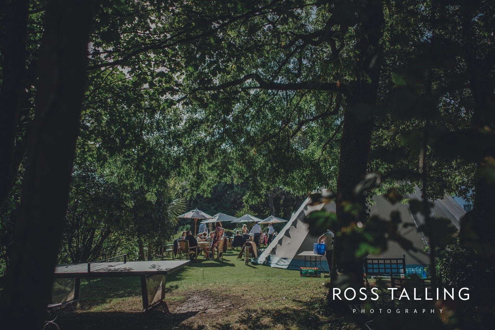 laura-matts-rosevine-hotel-wedding-photography-cornwall_0129