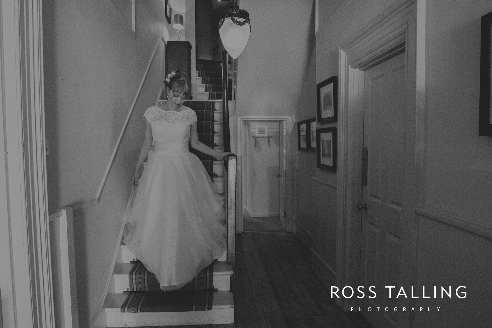 laura-matts-rosevine-hotel-wedding-photography-cornwall_0127