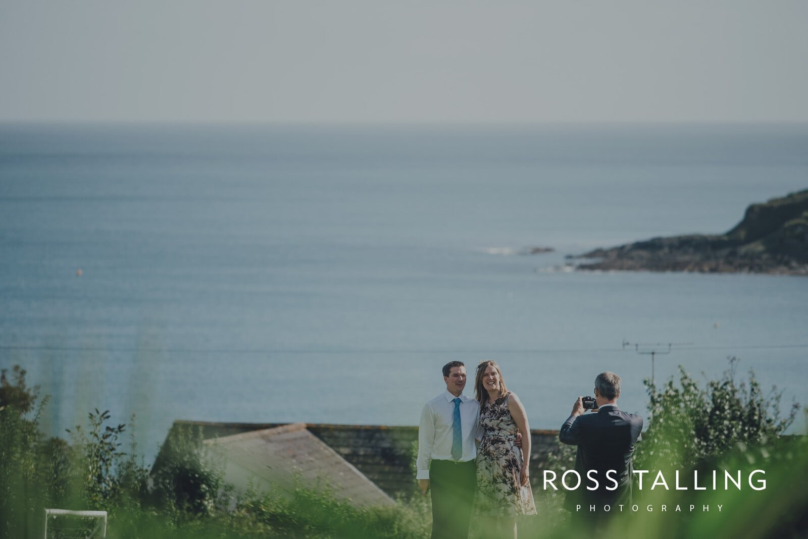 laura-matts-rosevine-hotel-wedding-photography-cornwall_0124