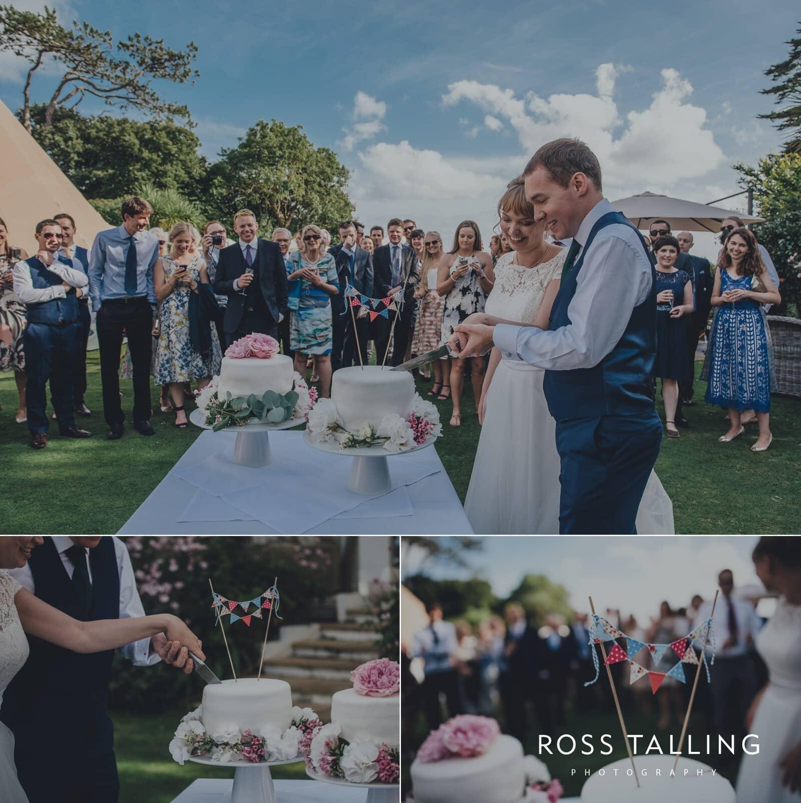 laura-matts-rosevine-hotel-wedding-photography-cornwall_0122
