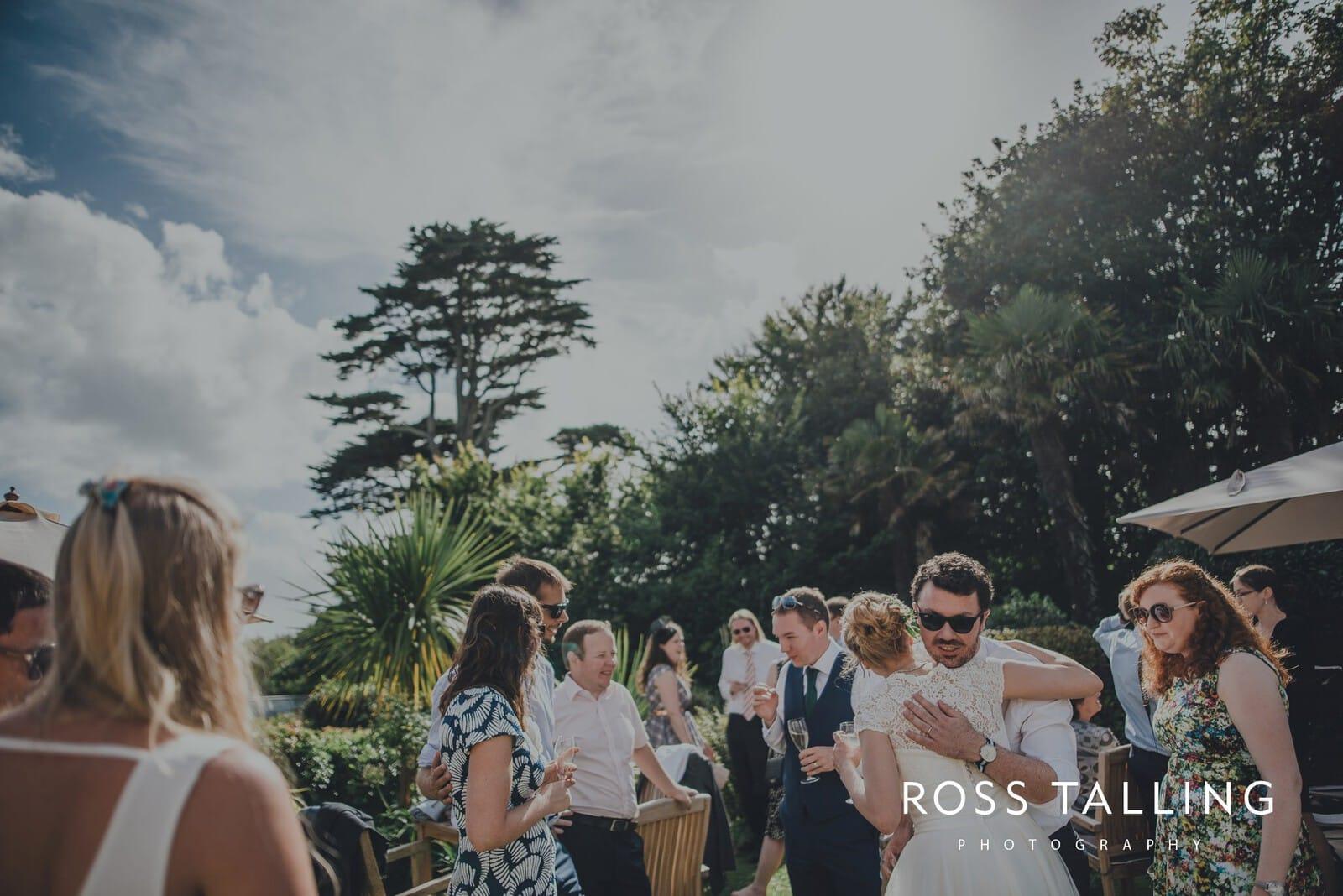 laura-matts-rosevine-hotel-wedding-photography-cornwall_0120
