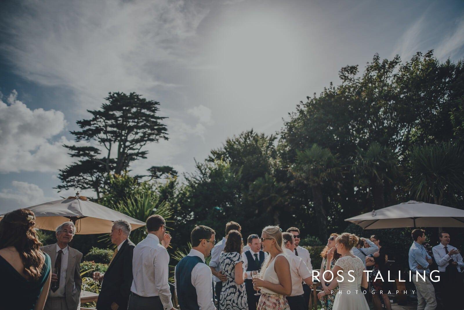 laura-matts-rosevine-hotel-wedding-photography-cornwall_0119