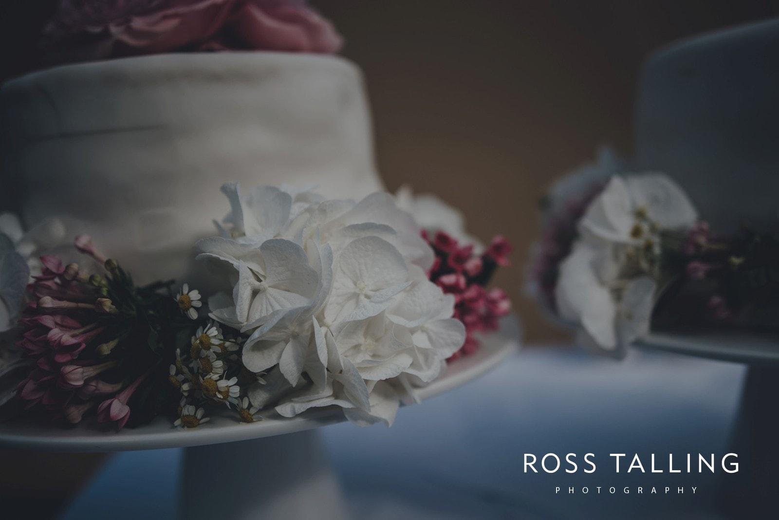 laura-matts-rosevine-hotel-wedding-photography-cornwall_0117