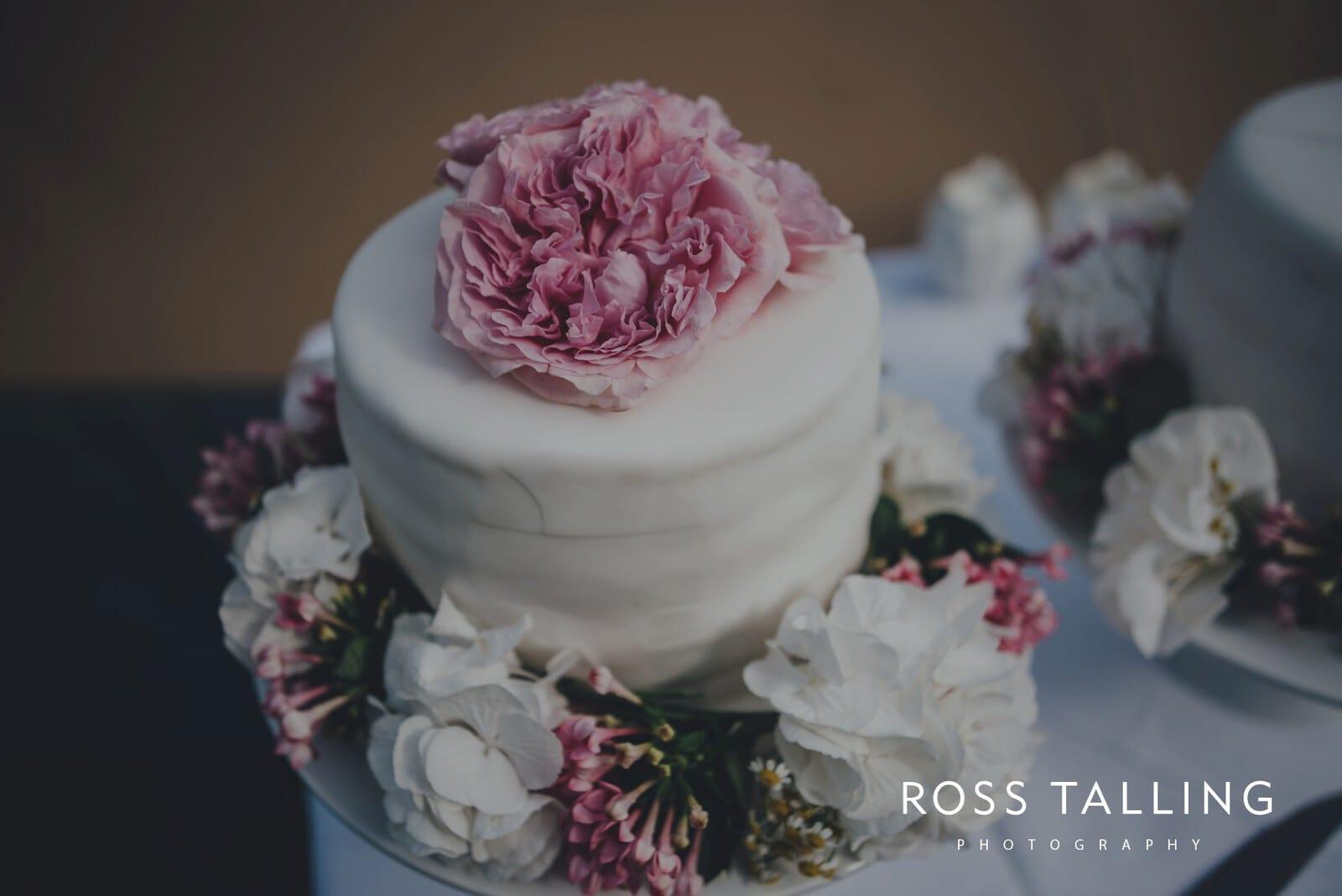 laura-matts-rosevine-hotel-wedding-photography-cornwall_0116