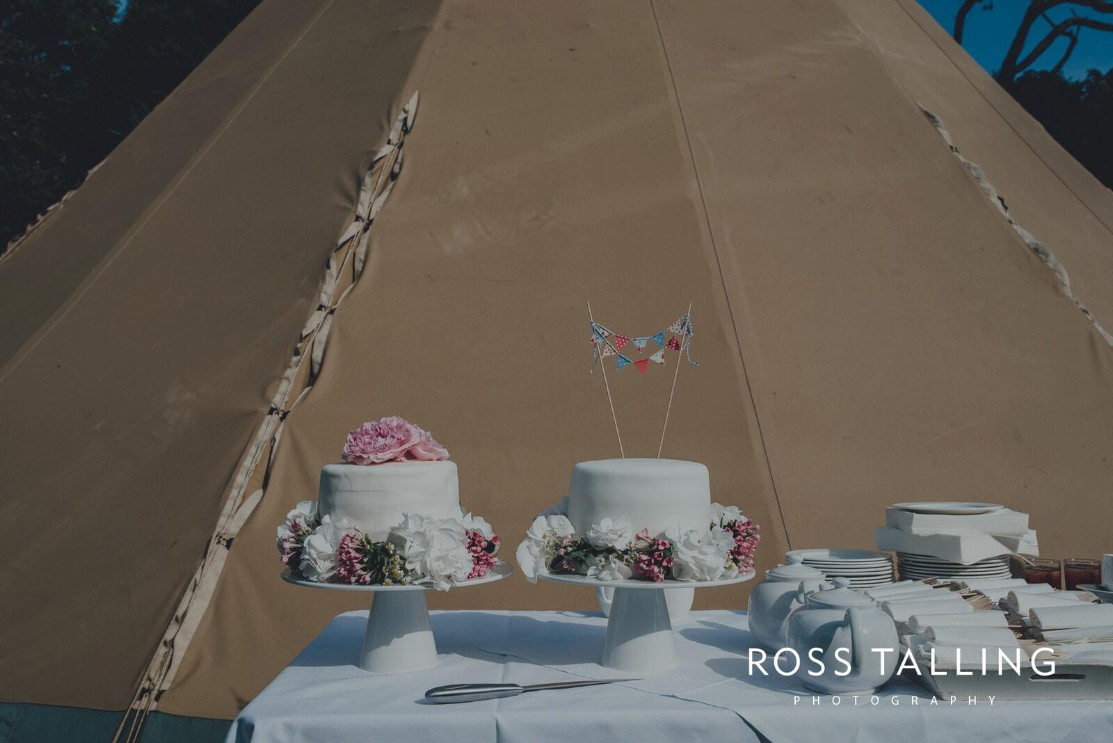 laura-matts-rosevine-hotel-wedding-photography-cornwall_0115
