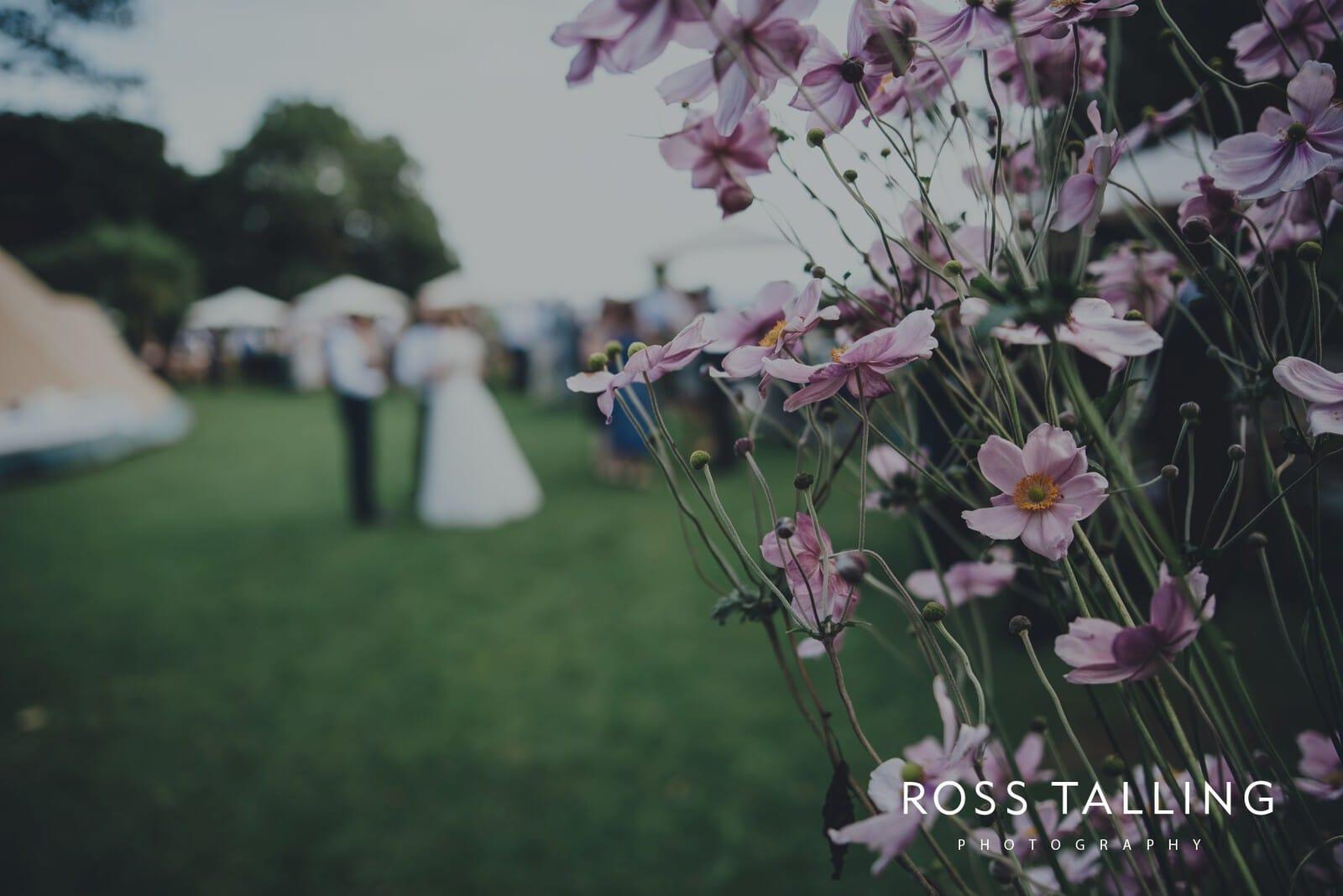 laura-matts-rosevine-hotel-wedding-photography-cornwall_0114