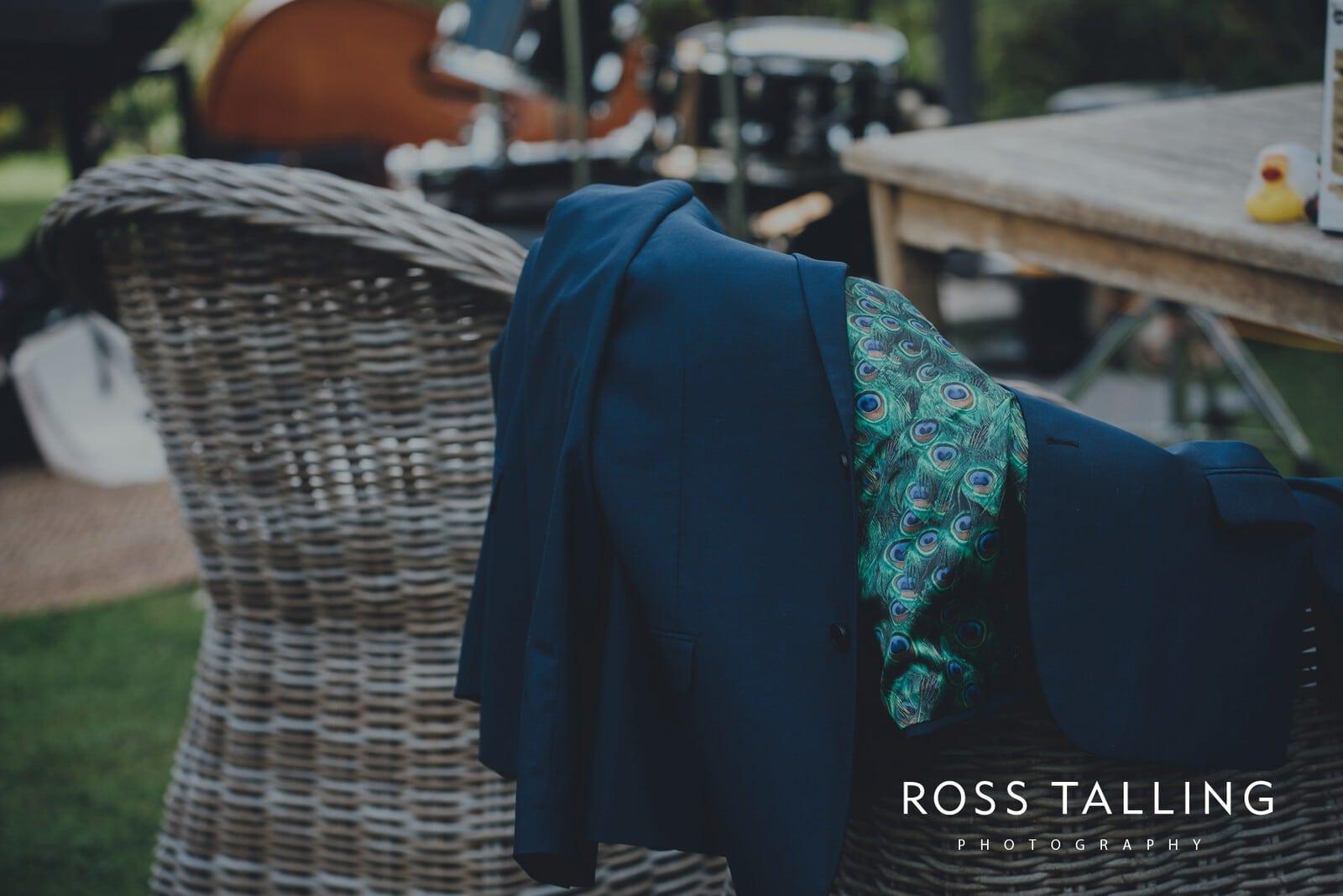 laura-matts-rosevine-hotel-wedding-photography-cornwall_0112