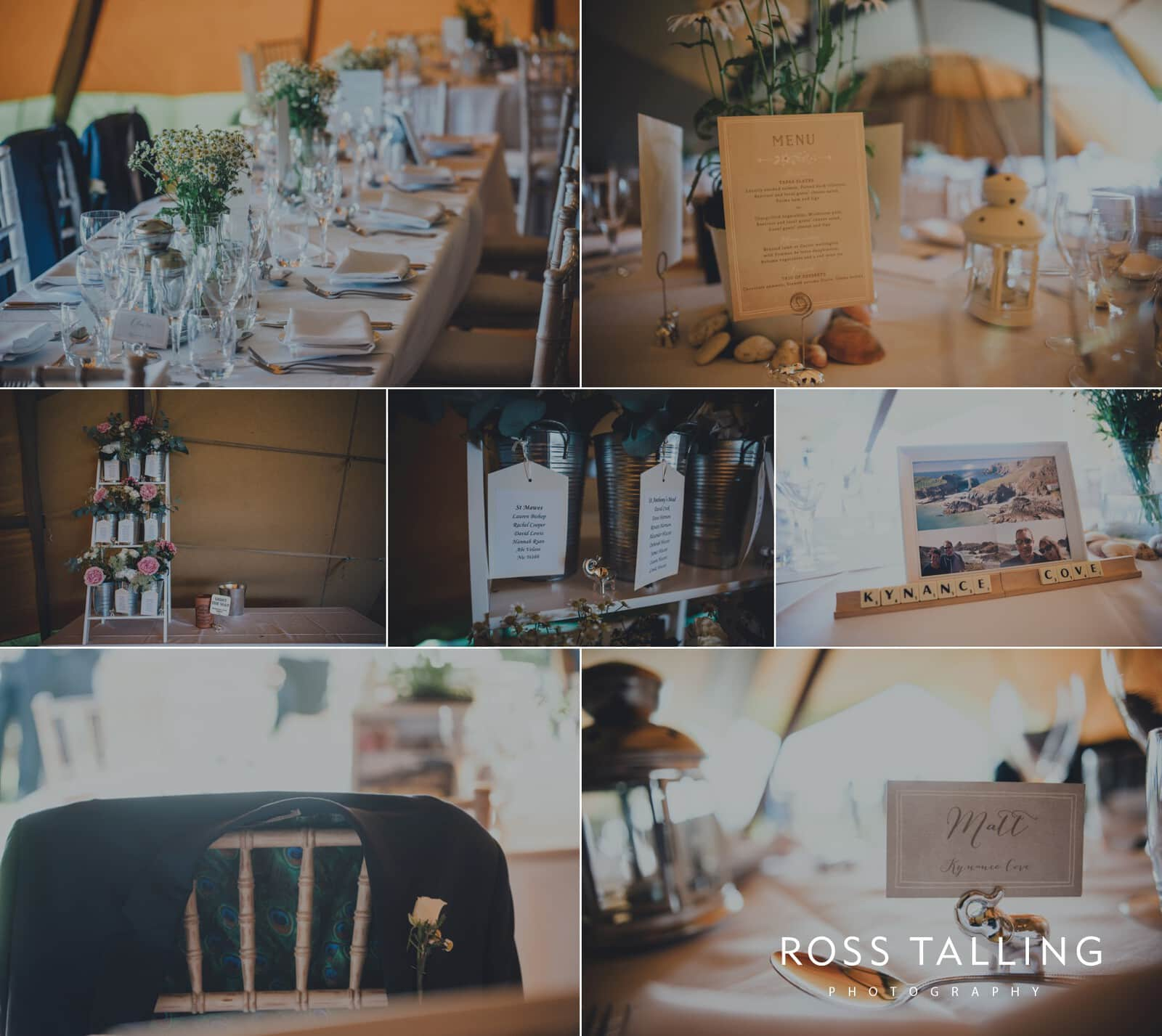 laura-matts-rosevine-hotel-wedding-photography-cornwall_0109