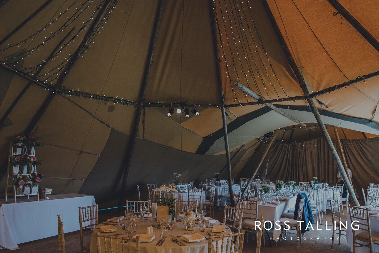 laura-matts-rosevine-hotel-wedding-photography-cornwall_0108