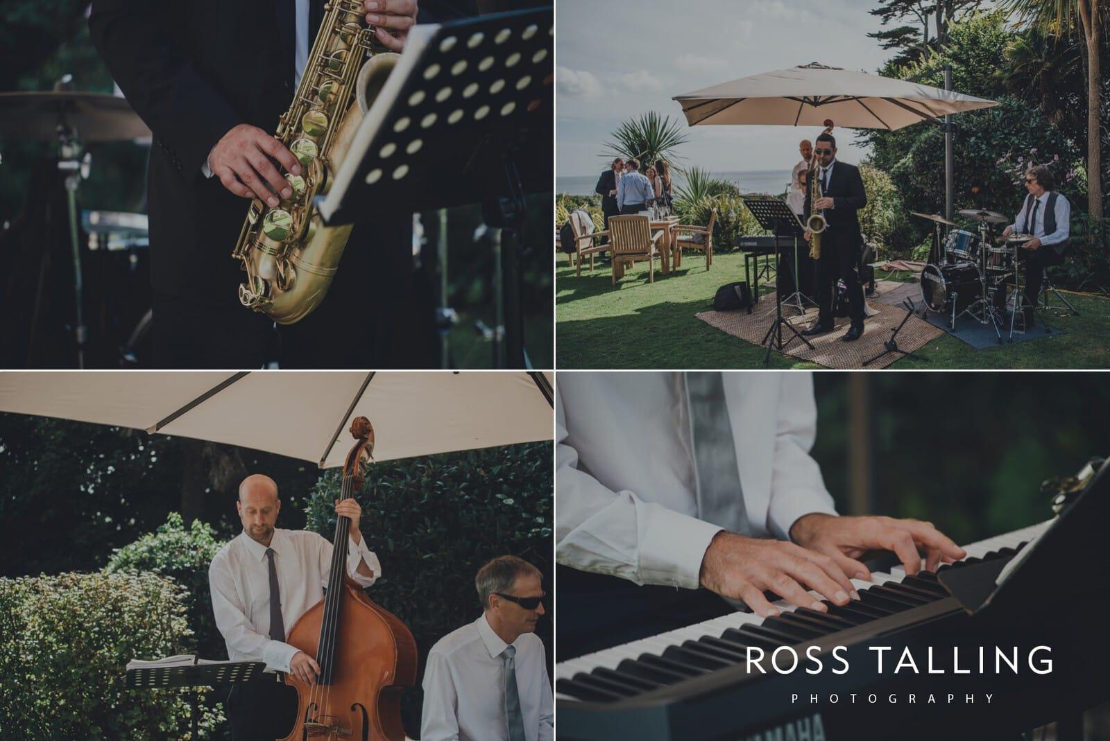 laura-matts-rosevine-hotel-wedding-photography-cornwall_0107