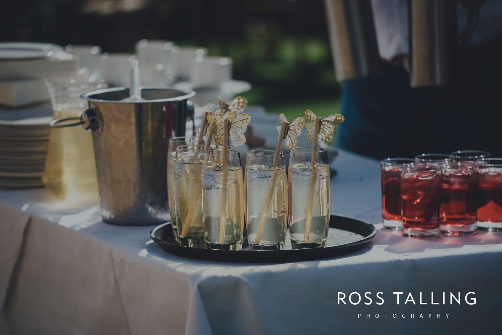 laura-matts-rosevine-hotel-wedding-photography-cornwall_0106