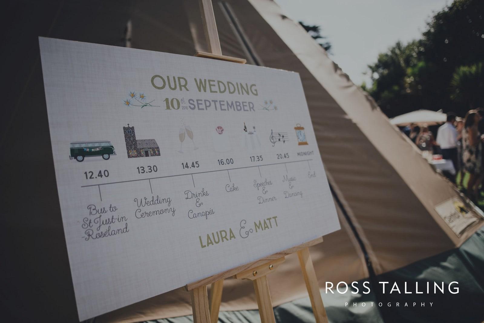laura-matts-rosevine-hotel-wedding-photography-cornwall_0105