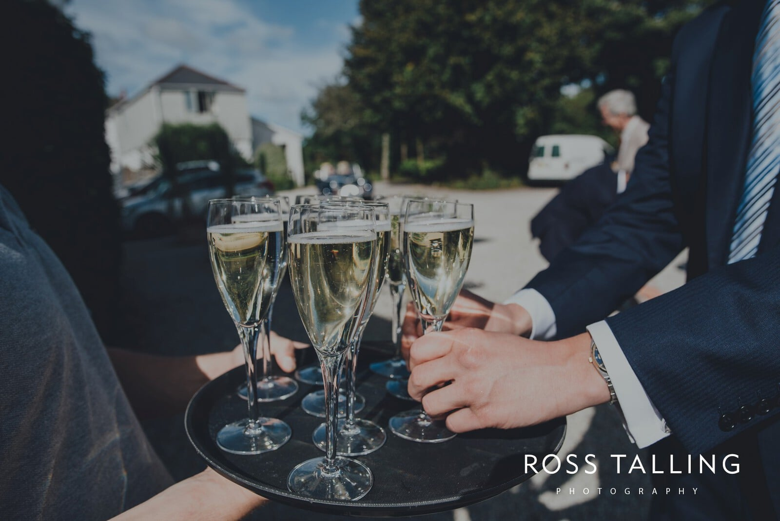laura-matts-rosevine-hotel-wedding-photography-cornwall_0104