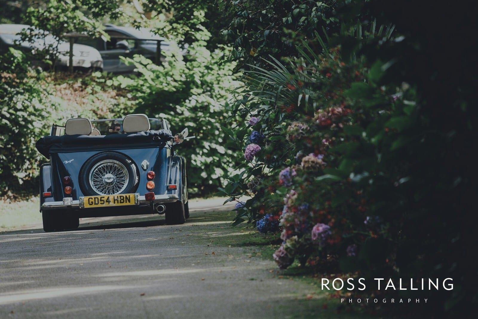 laura-matts-rosevine-hotel-wedding-photography-cornwall_0102