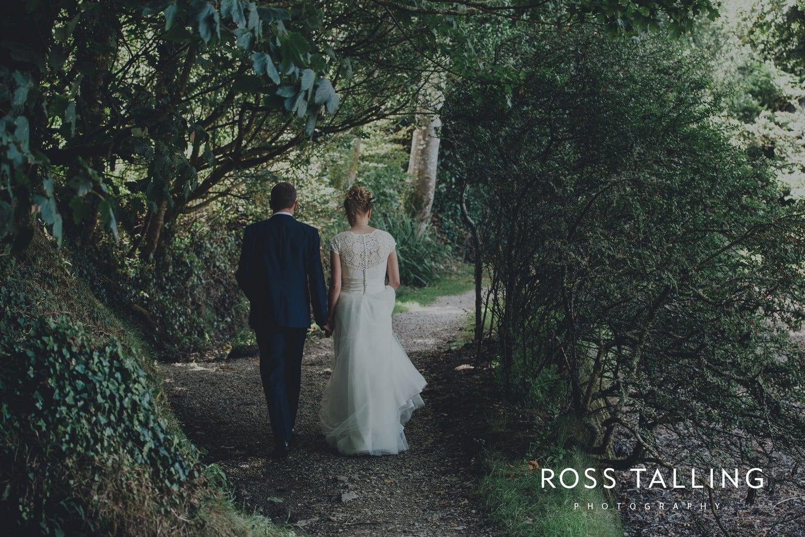 laura-matts-rosevine-hotel-wedding-photography-cornwall_0101