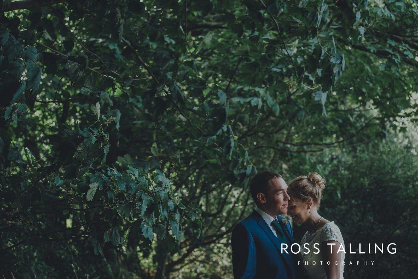 laura-matts-rosevine-hotel-wedding-photography-cornwall_0100