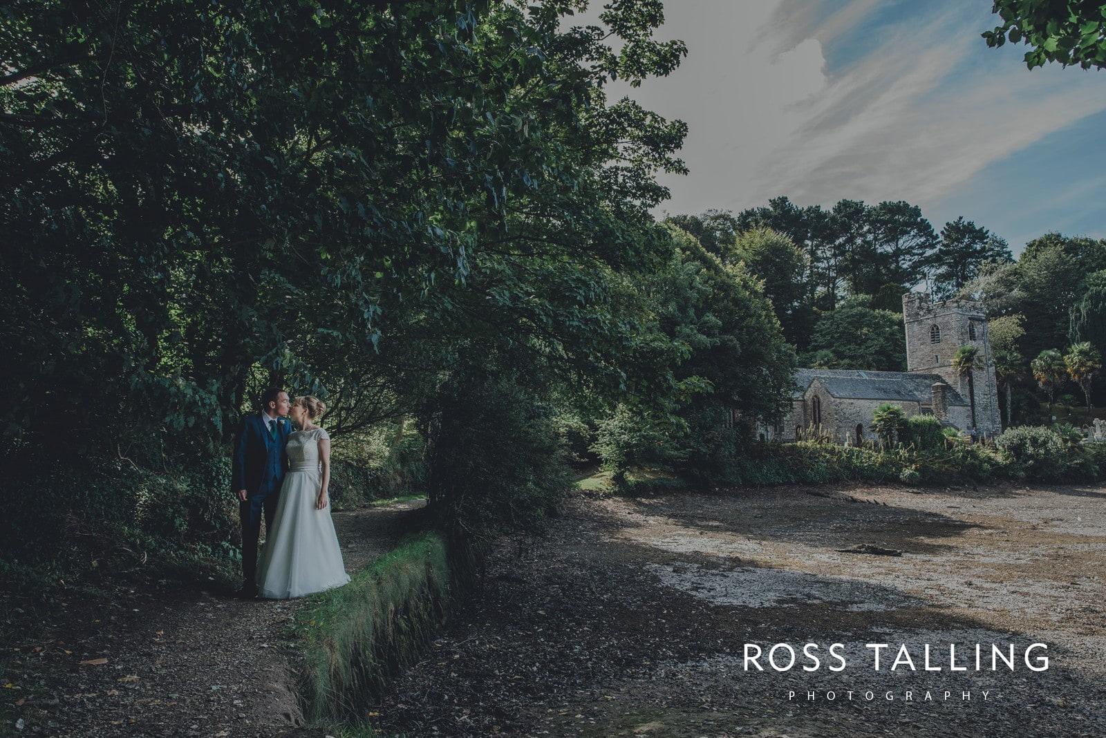 laura-matts-rosevine-hotel-wedding-photography-cornwall_0099
