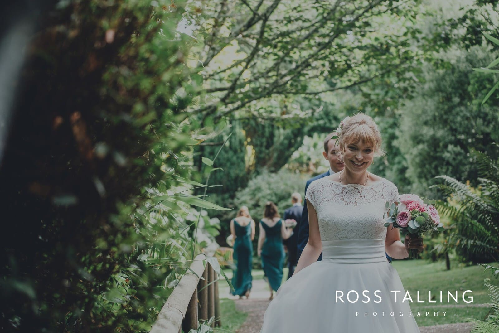 laura-matts-rosevine-hotel-wedding-photography-cornwall_0098