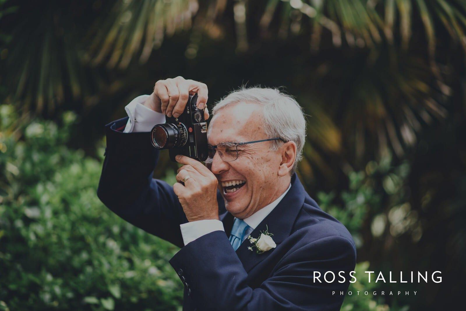 laura-matts-rosevine-hotel-wedding-photography-cornwall_0096