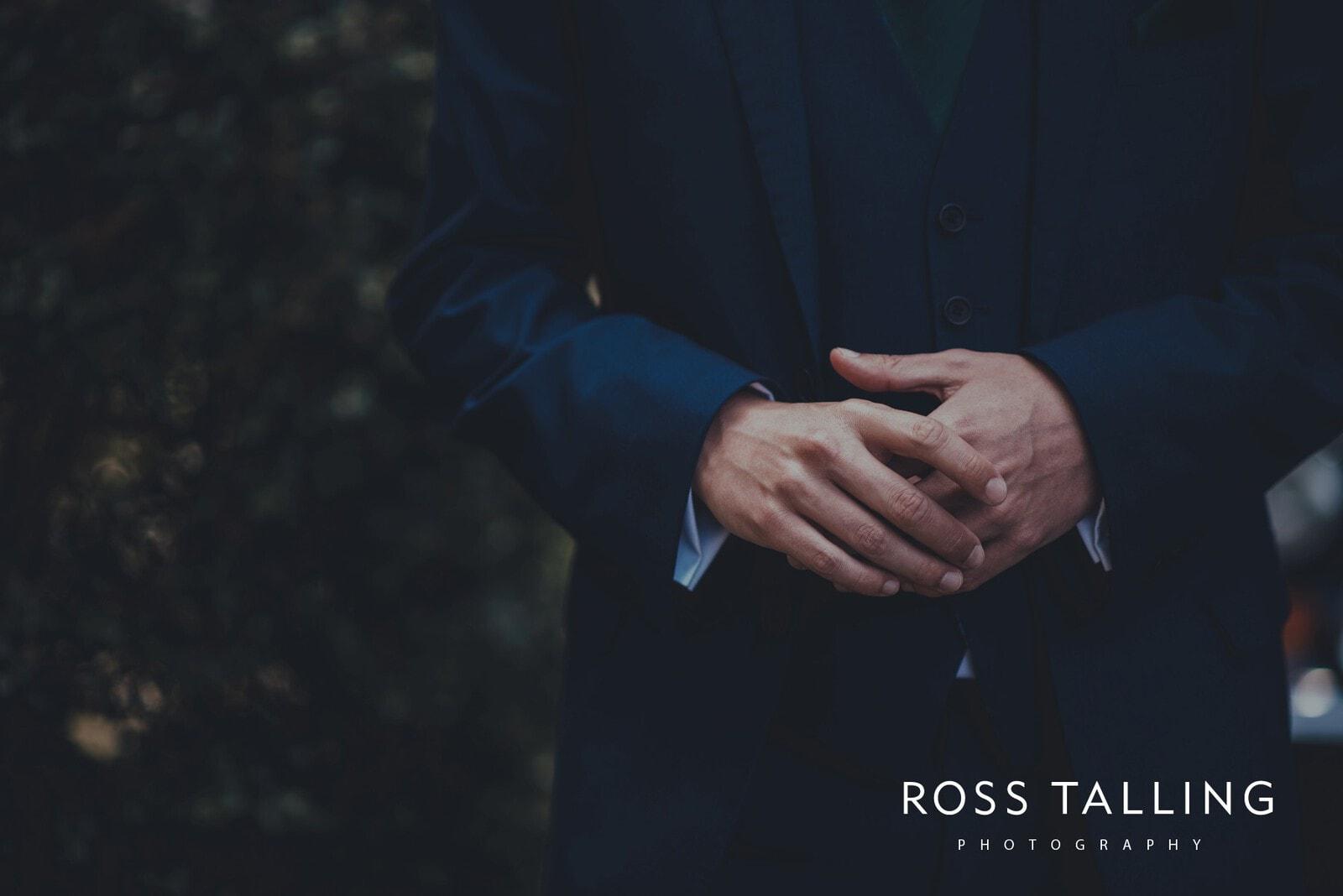 laura-matts-rosevine-hotel-wedding-photography-cornwall_0095