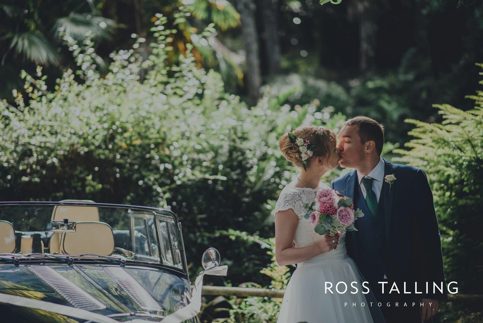 laura-matts-rosevine-hotel-wedding-photography-cornwall_0093