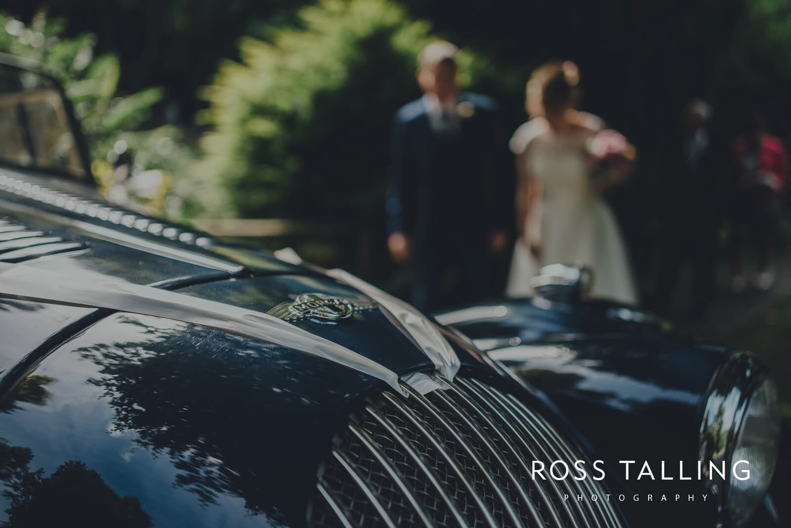 laura-matts-rosevine-hotel-wedding-photography-cornwall_0092