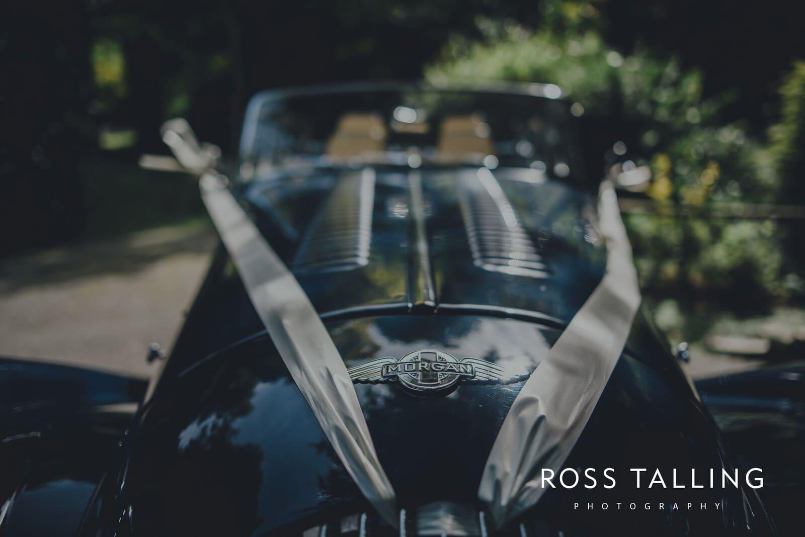 laura-matts-rosevine-hotel-wedding-photography-cornwall_0091