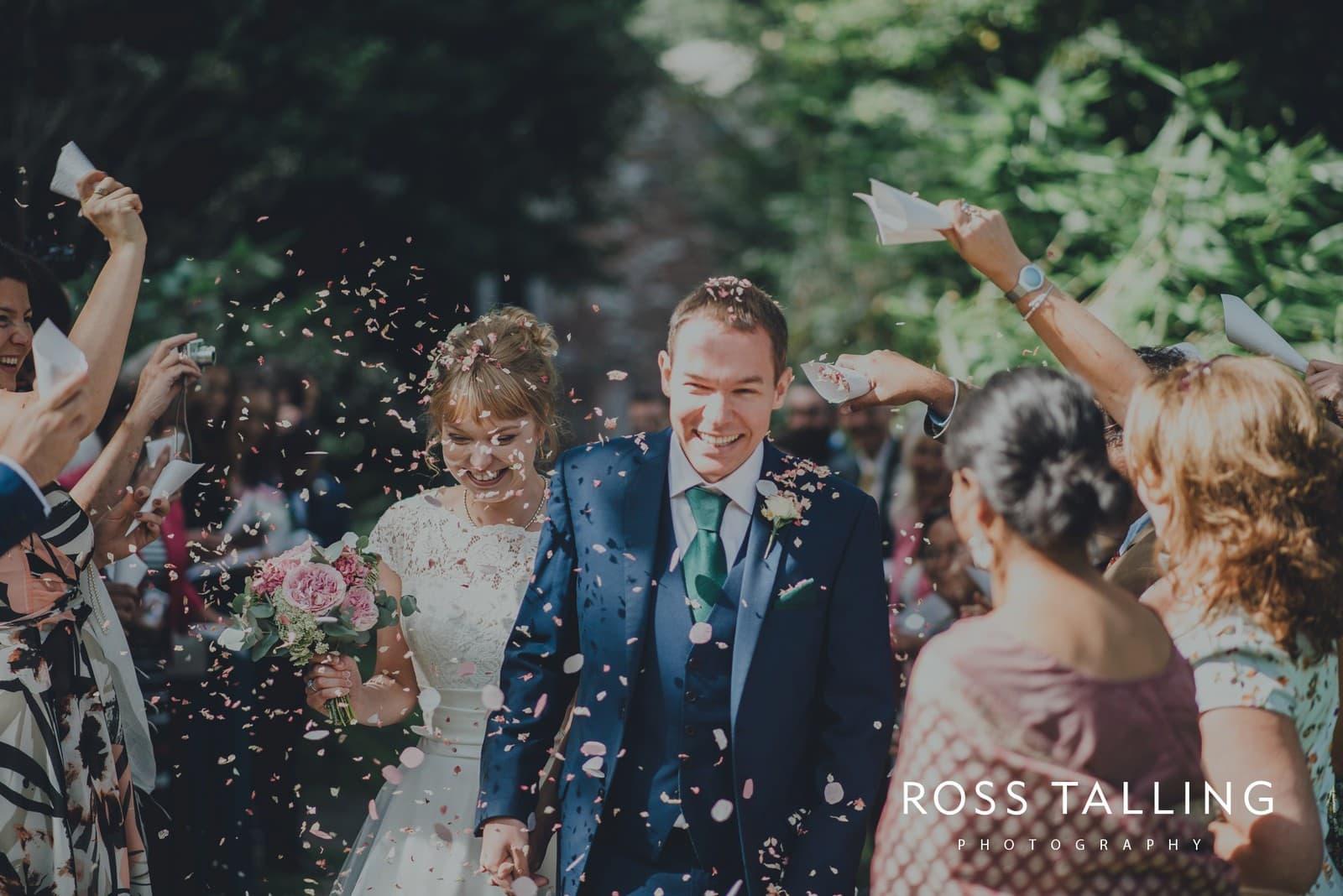 laura-matts-rosevine-hotel-wedding-photography-cornwall_0089