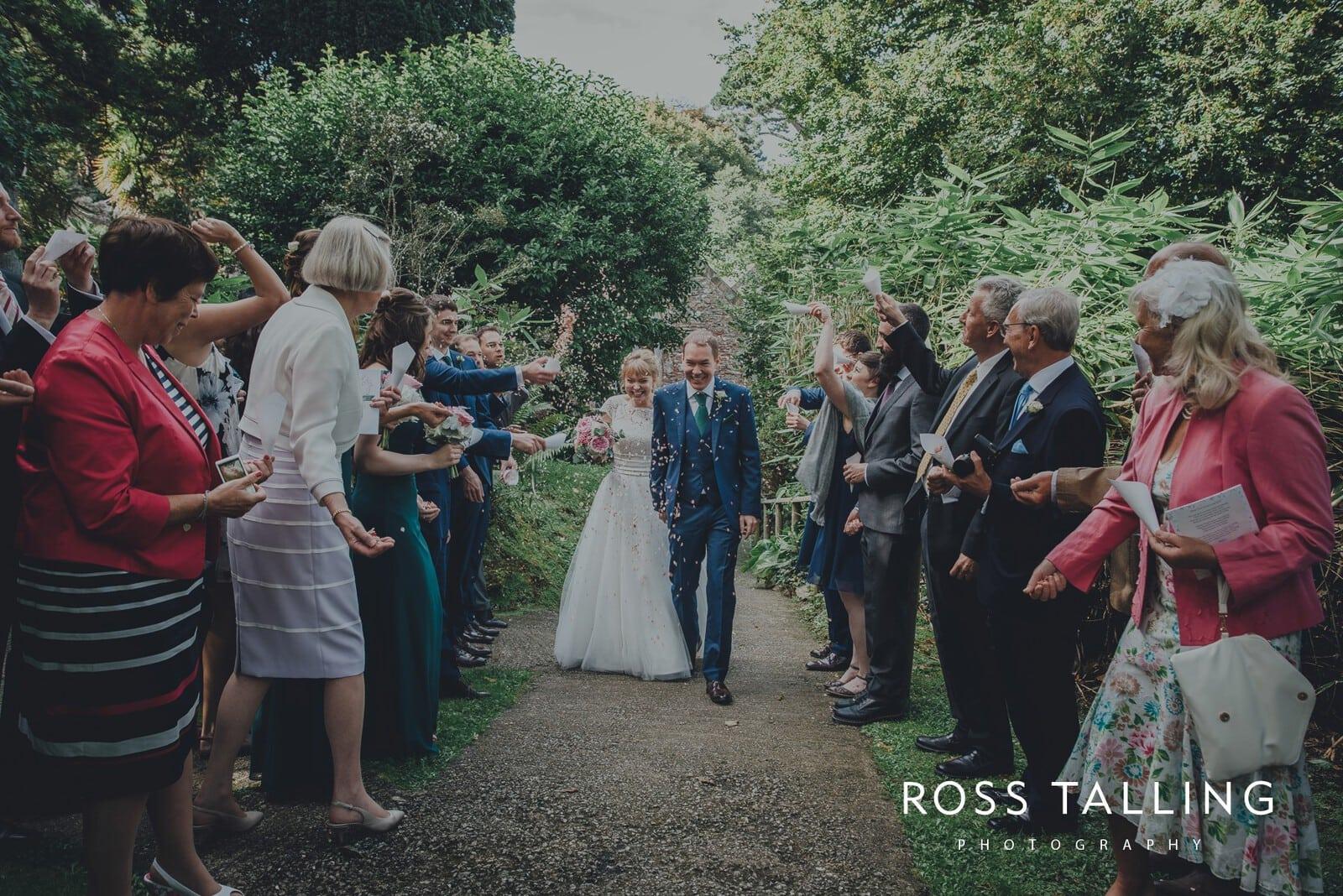 laura-matts-rosevine-hotel-wedding-photography-cornwall_0088
