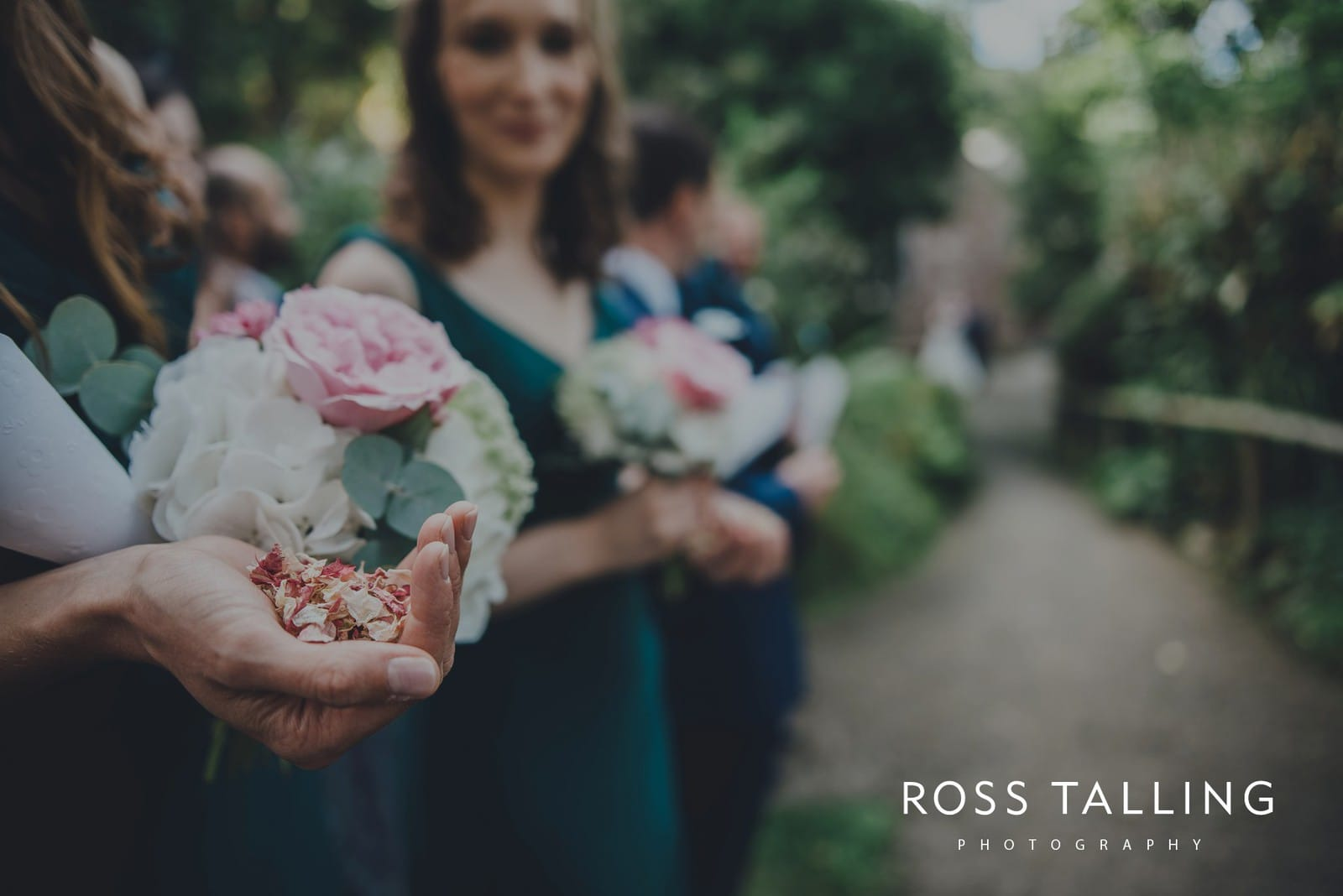laura-matts-rosevine-hotel-wedding-photography-cornwall_0087